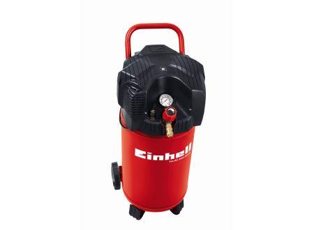 Einhell Kompressor TH-AC 200-30 OF bei handwerker-versand.de günstig kaufen