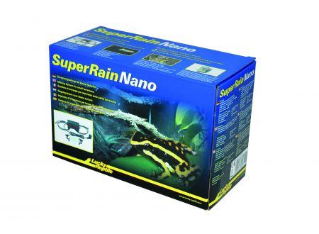 Super Rain Nano - Beregnungsanlage bei handwerker-versand.de günstig kaufen