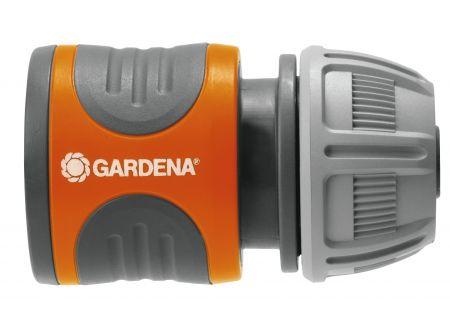 Gardena Kupplungs-Satz 13mm (1/2), Inhalt 2 x 18215, 931, verpackt bei handwerker-versand.de günstig kaufen