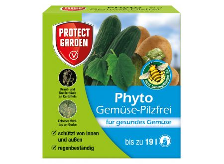 Protect Garden Gemüse-Pilzfrei Infinito 50ml bei handwerker-versand.de günstig kaufen