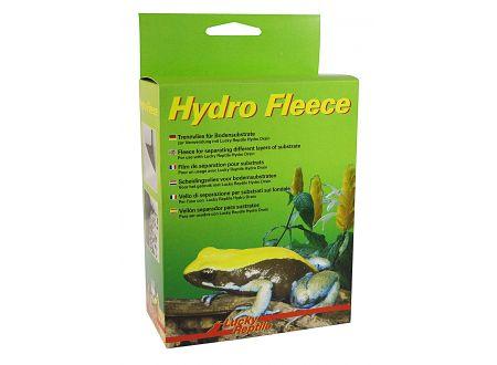 Hydro Fleece 100 x 50 cm bei handwerker-versand.de günstig kaufen