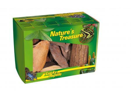 Nature`s Treasure - Deko Box bei handwerker-versand.de günstig kaufen
