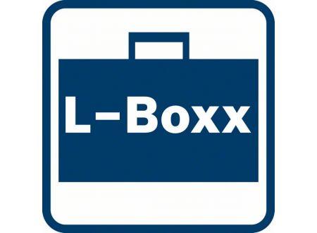 Bosch Linienlaser GLL 3-80 P, mit Laserempf. LR2, Universalhalterung B bei handwerker-versand.de günstig kaufen
