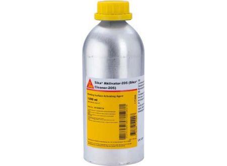 Sika® Aktivator-205 1L