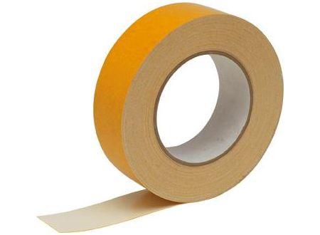 3M Teppichklebeband 9191 bei handwerker-versand.de günstig kaufen