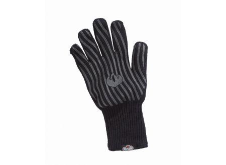 Napoleon BBQ-Grillfingerhandschuh bei handwerker-versand.de günstig kaufen