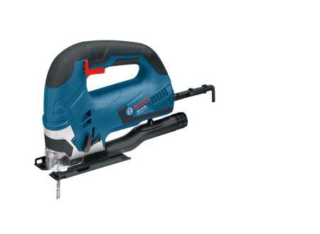 Bosch Stichsäge GST 90 BE, Koffer bei handwerker-versand.de günstig kaufen