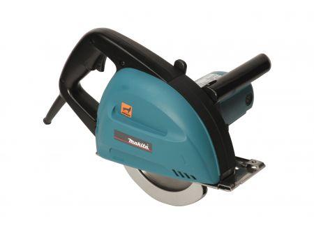 Makita Metallschneider 63 mm 4131J bei handwerker-versand.de günstig kaufen