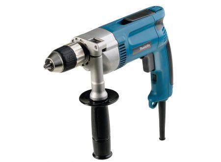 Makita Bohrmaschine 750 W DP4001J bei handwerker-versand.de günstig kaufen