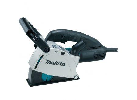 Makita Mauernutfräse 30 mm SG1251J bei handwerker-versand.de günstig kaufen