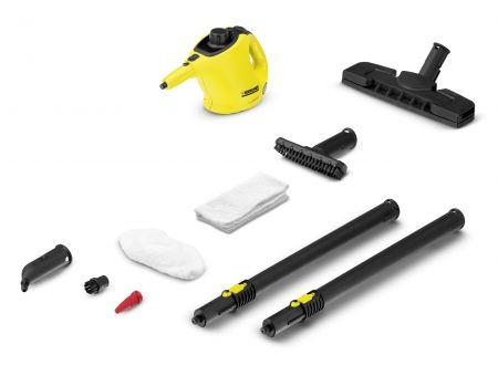 Kärcher Dampfreiniger SC 1 Floor Kit bei handwerker-versand.de günstig kaufen