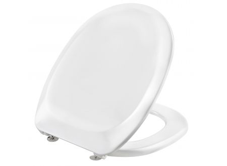Conmetall-Meister CAMERO WC-Sitz weiss