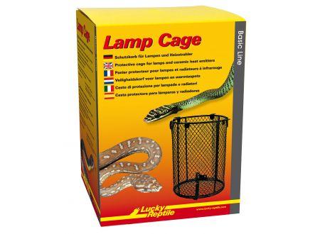 Lamp Cage bei handwerker-versand.de günstig kaufen