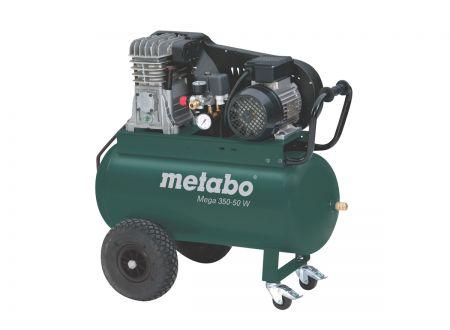 Metabo Kompressor Mega 350 50 W