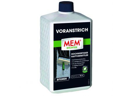 Voranstrich 1L bei handwerker-versand.de günstig kaufen