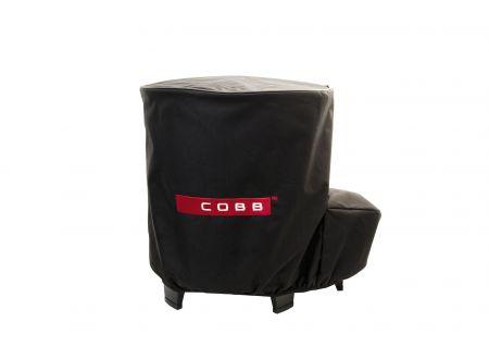 Cobb Premier Gas Cover bei handwerker-versand.de günstig kaufen