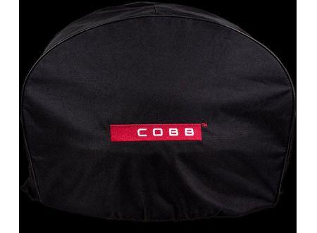 Cobb Supreme Cover bei handwerker-versand.de günstig kaufen