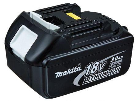 Makita Akku BL1830 3,0Ah Li-Ion bei handwerker-versand.de günstig kaufen