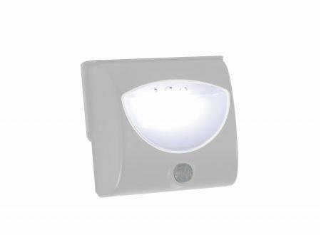 REV Ritter Treppenstufenbeleuchtung LED bei handwerker-versand.de günstig kaufen