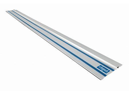 Scheppach Führungsschiene 1400mm für Tauchsäge CS45/PL45 bei handwerker-versand.de günstig kaufen