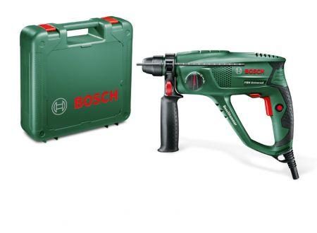 Bosch Bohrhammer PBH Universal bei handwerker-versand.de günstig kaufen