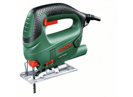 Bosch Stichsäge PST Easy bei handwerker-versand.de günstig kaufen