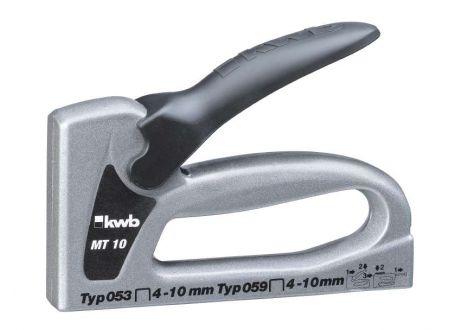 KWB Hand-Tacker MT 10 bei handwerker-versand.de günstig kaufen