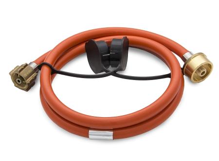 Dancook Gasflaschenadapter 4467 Bistro 180 und X200 bei handwerker-versand.de günstig kaufen