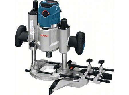 Bosch Oberfräse GOF 1600 CE, im Karton bei handwerker-versand.de günstig kaufen