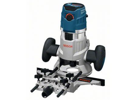Bosch Multifunktionsfräse GMF 1600 CE, mit L-BOXX