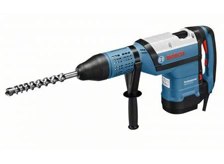 Bosch Bohrhammer mit SDS-max GBH 12-52 DV bei handwerker-versand.de günstig kaufen