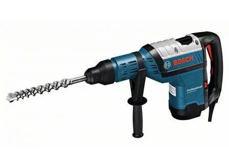 Bosch Bohrhammer mit SDS-max GBH 8-45 D