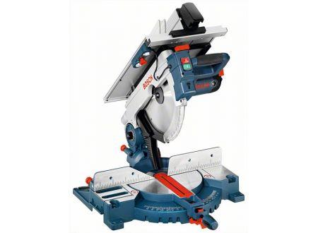 Bosch Kombinationssäge GTM 12 JL bei handwerker-versand.de günstig kaufen