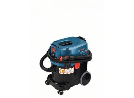 Bosch Nass-/Trockensauger GAS 35 L SFC+ bei handwerker-versand.de günstig kaufen