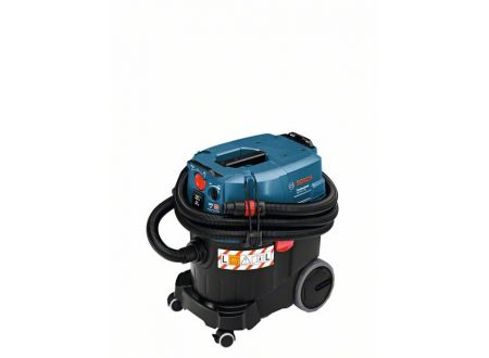 Nass-/Trockensauger GAS 35 L AFC