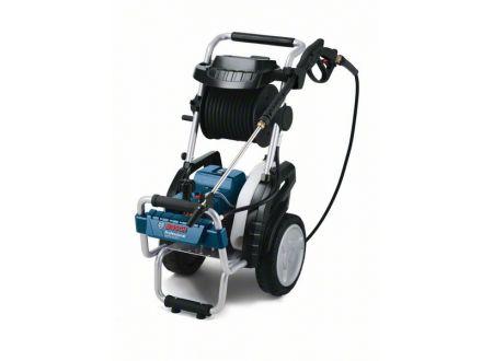 Bosch Hochdruckreiniger GHP 8-15 XD bei handwerker-versand.de günstig kaufen