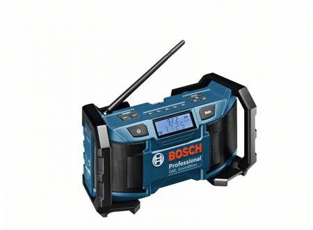 Bosch Radio GML SoundBoxx, Solo Version bei handwerker-versand.de günstig kaufen