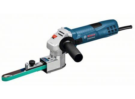 Bosch Elektrofeile GEF 7 E, L-BOXX und Zubehör bei handwerker-versand.de günstig kaufen