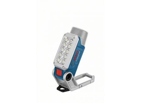 Bosch Akku-Lampe GLI DeciLED / GLI 12V-330, Solo Version bei handwerker-versand.de günstig kaufen