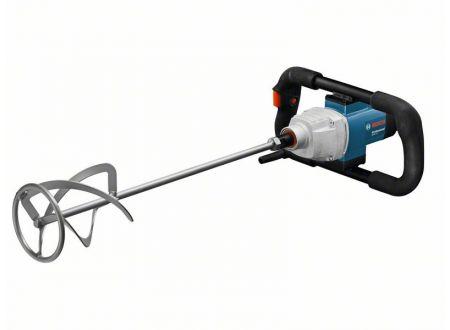 Bosch Rührwerk GRW 12 E bei handwerker-versand.de günstig kaufen