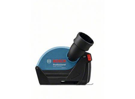 Bosch Absaughaube Easy-Adjust GDE 125 EA-T bei handwerker-versand.de günstig kaufen