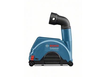 Bosch Absaughaube Full Cover GDE 115/125 FC-T bei handwerker-versand.de günstig kaufen