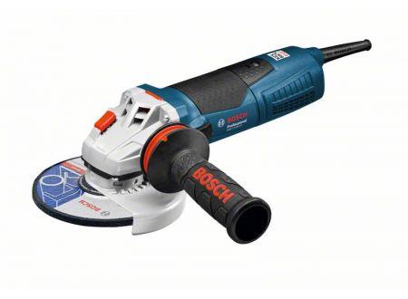 Bosch Winkelschleifer GWS 17-150 CI