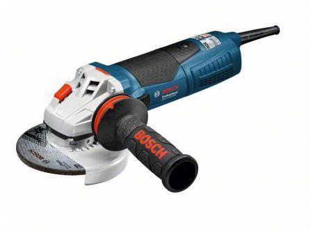 Bosch Winkelschleifer GWS 17-125 INOX bei handwerker-versand.de günstig kaufen