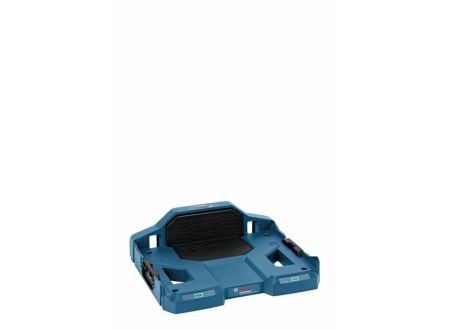Bosch Ladegerät Wireless Charging, Ready-to-Go, L-BOXX Bay