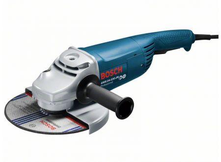 Bosch Winkelschleifer GWS 24-230 JH