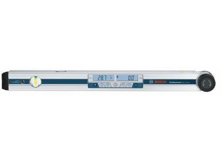 Bosch Winkelmesser GAM 270 MFL