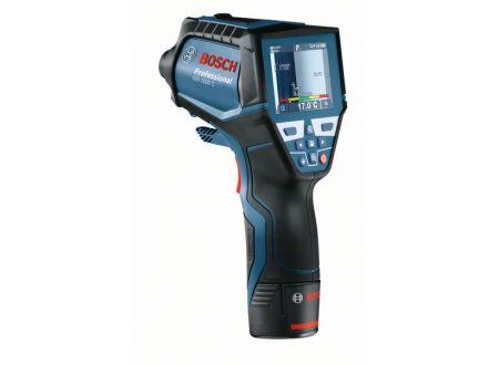 Bosch Thermodetektor GIS 1000 C, im Karton bei handwerker-versand.de günstig kaufen