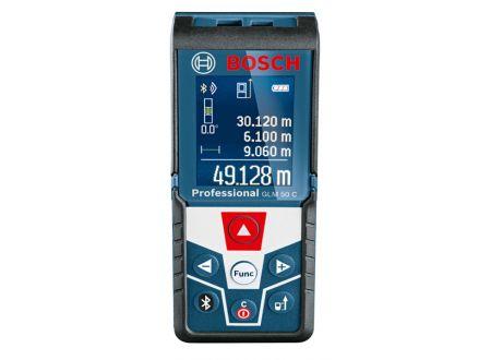 Bosch Laser Entfernungsmesser : Bosch laser entfernungsmesser glm c schutztasche kaufen