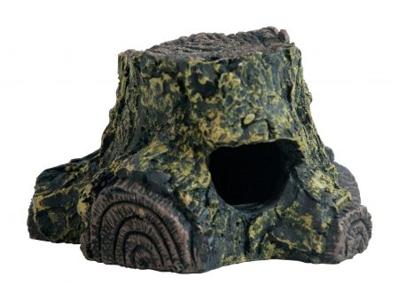 Frog Cave bei handwerker-versand.de günstig kaufen